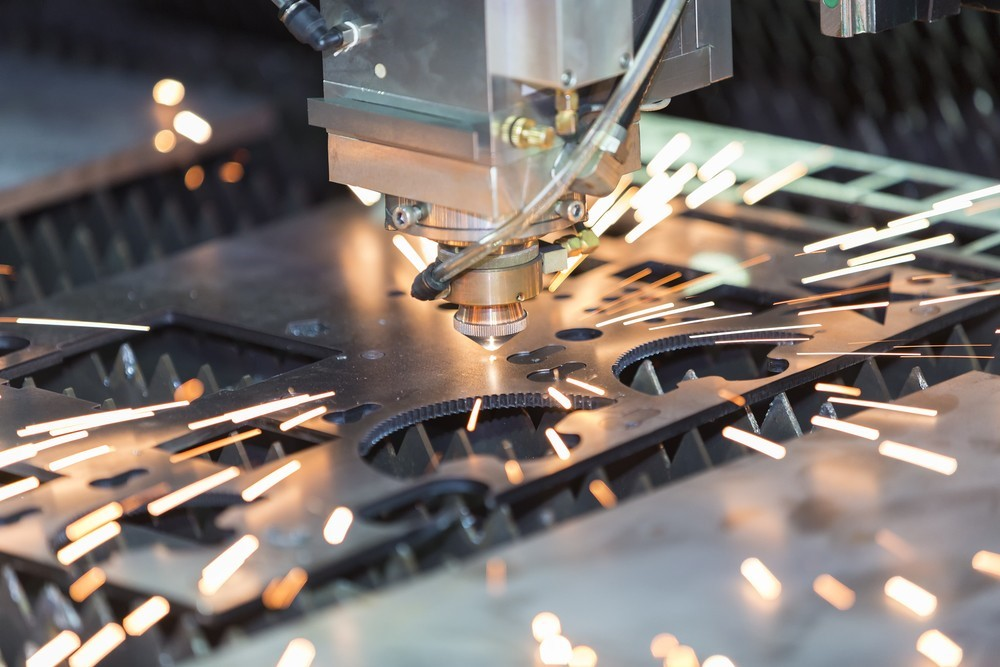 cnc machining become more relevant